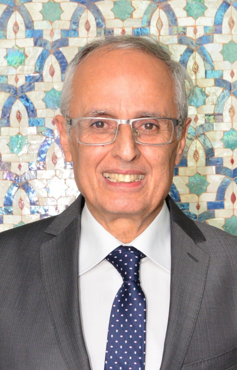 ministre fass fihri