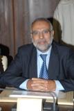 Abdellah Baha