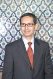 Abdelaadim El Guerrouj
