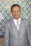 Abdelkader Aamara