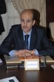 Driss Azami