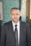 Habib Choubani