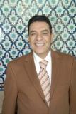 Mohammed El Ouafa