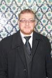 Najib Boulif
