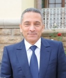 M. Moulay Hafid Elalamy