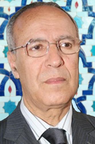 M. Ahmed Taoufiq