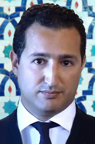 M. Othmane El Ferdaous