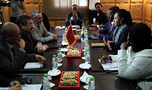 http://www.maroc.ma/sites/default/files/image_actualite/visite-dune-delegation-gabonaise-a-la-ccis-rsk_m-504x300.jpg