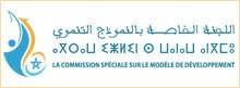 La Commission Spéciale sur le Modèle de Développement