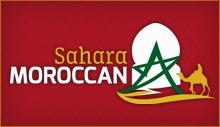 Moroccan Sahara Portal