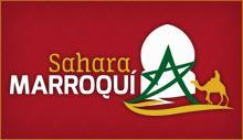 Portal del Sahara marroquí