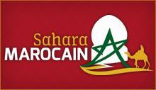 Portail du Sahara Marocain