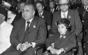 المؤتمر 09 لقمة الوحدة الإفريقية بالرباط -1972