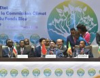 Brazzaville Summit: HM King Mohammed VI signs Protocol Establishing Congo Basin Climate Commission