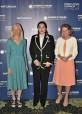 """صاحبة السمو الملكي الأميرة للا حسناء تشارك في أشغال """"منتدى النساء- كندا 2018"""" بتورونتو"""