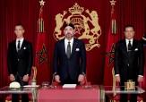 Alhucemas: SM el Rey Mohammed VI dirige un discurso a la Nación con motivo la Fiesta del Trono