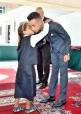 SAR le Prince Héritier Moulay El Hassan donne à Rabat le coup d'envoi officiel de la rentrée scolaire, universitaire et de la formation professionnelle 2017-2018