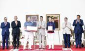 صاحب السمو الملكي الأمير مولاي رشيد يترأس بأكادير حفل تسليم الجوائز للفائزين بالدورة ال42 لجائزة الحسن الثاني للغولف والدورة الـ21 لكأس للا مريم