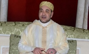 Indulto Real a favor de 510 personas con motivo del Aid Al Mawlid Annabawi