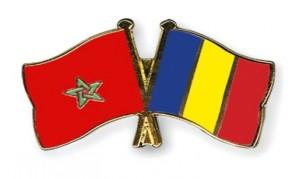 SM el Rey envía un mensaje de pésame al presidente de Chad tras el fallecimiento de Cheikh Hissein Hassan Abakar