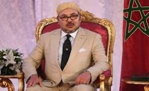 SM el Rey recibe mensajes de felicitación de varios jefes de Estado de países islámicos y de directores de organizaciones árabes e islámicas