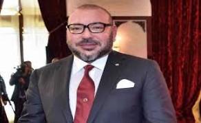 SM el Rey dirige un mensaje a la Conferencia Intergubernamental sobre la Migración en Marrakech