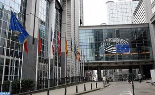 L'adoption de l'accord agricole par la commission INTA du Parlement européen est une nouvelle étape dans le rapprochement Maroc-UE