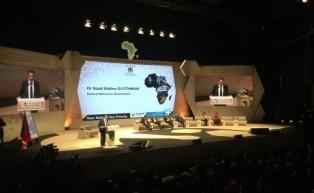 Le 1er Forum africain de la Sécurité routière entame ses travaux à Marrakech