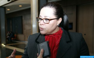 """La CGEM rejette """"avec force'' les accusations du ministre algérien des AE à l'encontre de groupes et d'entreprises marocains"""