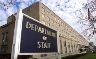 Una delegación estadounidense de alto nivel en Rabat el martes para una reunión de la coalición mundial contra Daesh