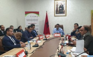 Dakhla Declaration : Participants in Moroccan-Egyptian Strategic Forum Commend Decision to Open Consulates in Southern Provinces