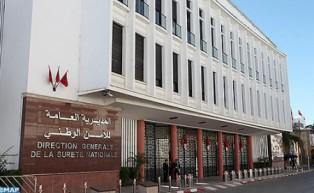 Casablanca : ouverture d'une enquête judiciaire contre trois individus pour possession de matières e