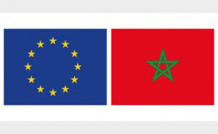 Morocco, EU Agree on Content of Future Fisheries Agreement, Joint Statement