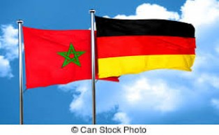 Rabat, Berlin to Remain Reliable Partners Regardless of Germany Elections Results