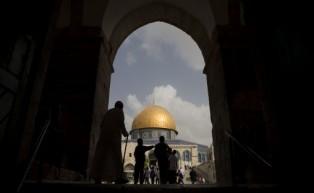 Le Comité international de soutien au peuple palestinien salue l'initiative de SM le Roi envers la Mosquée Al Aqsa