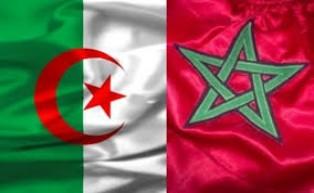 ردود الفعل بخصوص التصريحات اللامسؤولة  والاتهامات الباطلة لوزير الخارجية الجزائري