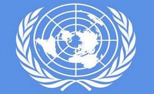 MINURSO Refuses to Meet with Polisario Outside Rabbouni, UN