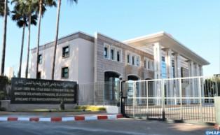 Una tasa de éxito del 100% de las candidaturas marroquíes a las diferentes organizaciones regionales e internacionales en 2019