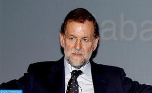 Fight Against Illegal Immigration: Cooperation with Morocco is Excellent, Rajoy