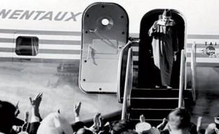 ذكرى ثورة الملك والشعب .. محطة تاريخية حاسمة في مسار التحرر من نير الاستعمار واسترجاع السيادة الوطنية