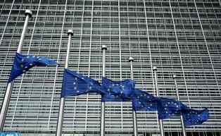 L'Union européenne affiche un satisfecit appuyé des retombées de l'accord de pêche avec le Maroc