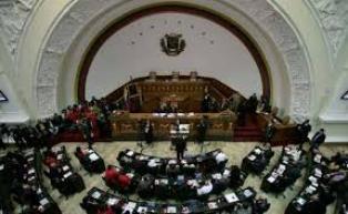 Delegación marroquí deja al descubierto en Ginebra las alegaciones argelinas sobre el Sáhara marroquí