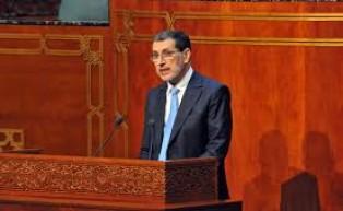 La participación de Marruecos en la 73º sesión de la AGNU, una oportunidad de defender con firmeza los intereses de Marruecos