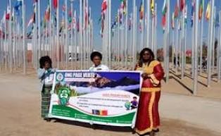 ONG costamarfileñas celebran la creación en Marruecos del Ministerio delegado encargado de Asuntos Africanos