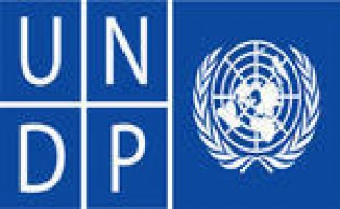 UNDP Praises HM the King's Personal Commitment to Africa's Development