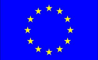La UE aplaude los progresos significativos de Marruecos en el ámbito de los derechos humanos