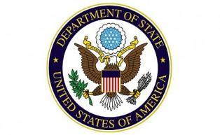 الخارجية الأمريكية : الولايات المتحدة عازمة على العمل مع المغرب من أجل تحقيق الأمن والازدهار