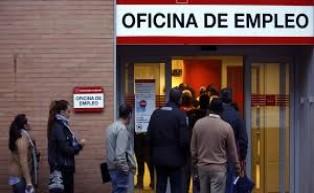 وزارة الشغل والهجرة والضمان الاجتماعي الإسبانية