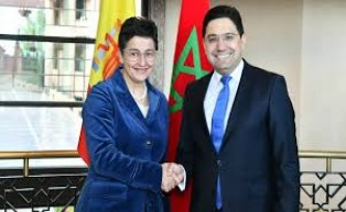 Morocco, Spain Determined to Implement Comprehensive Strategic Partnership