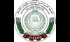 OADIM: 9ème réunion du Comité arabe d'évaluation de la conformité, sous la présidence du Maroc
